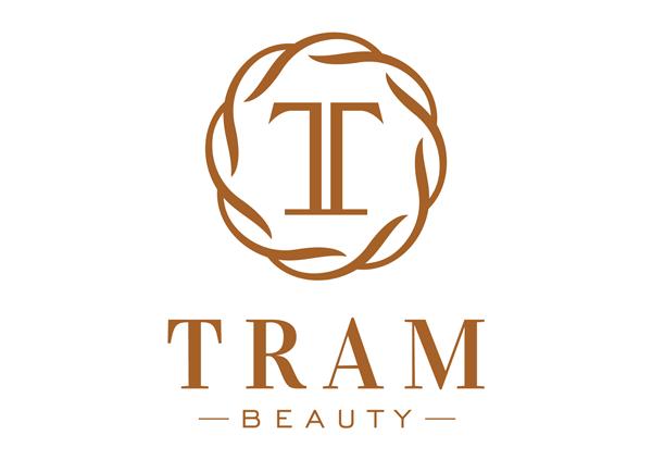 Tram Beauty