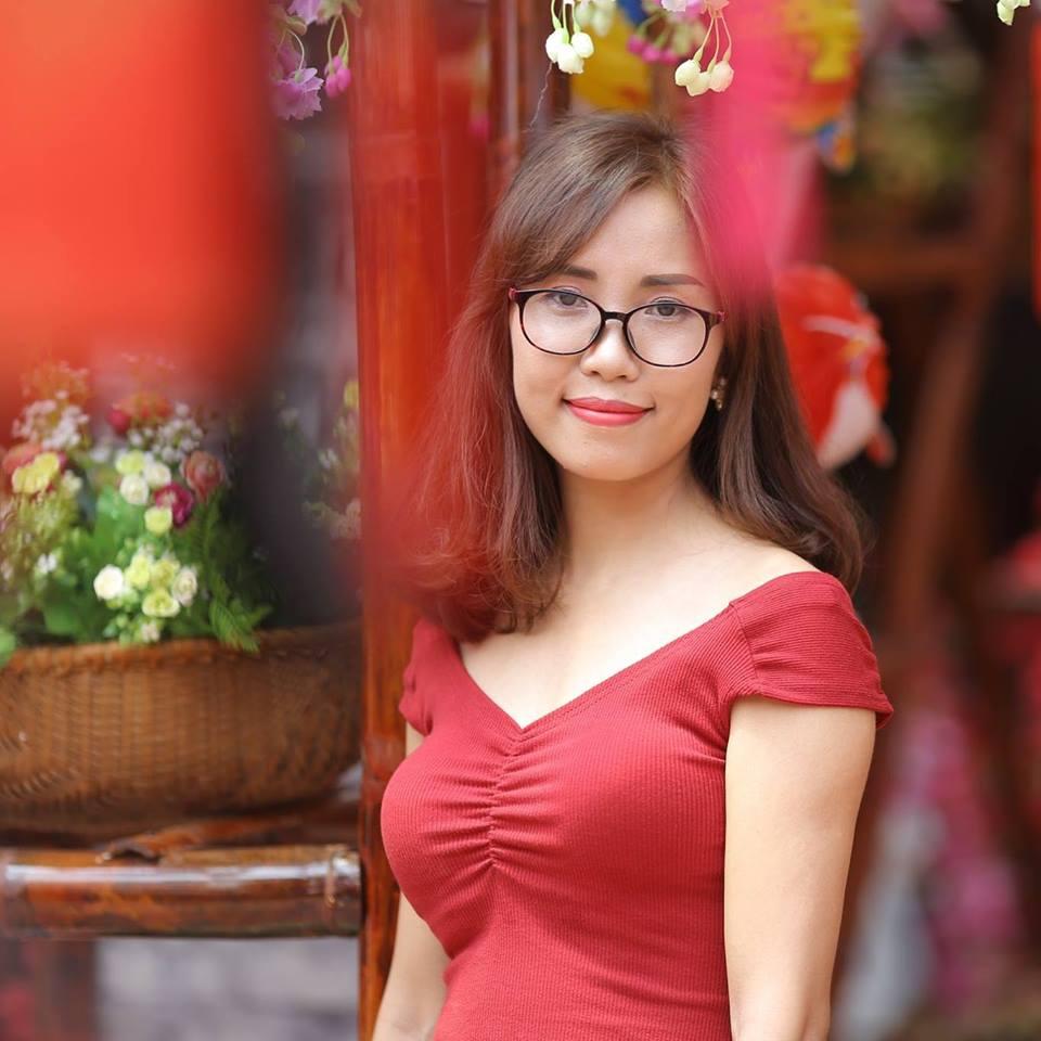 Với niềm đam mê làm đẹp và kinh doanh, chị Liên đã quyết định theo đuổi ngành nghề kinh doanh làm đẹp