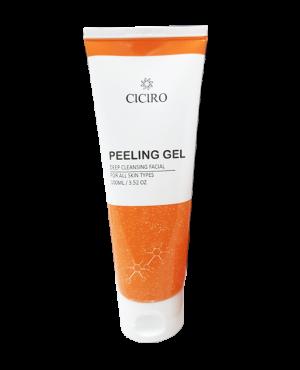 ảnh-peeling-Gel-1